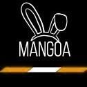 Mangoa