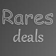 RaresDeals