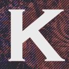 KINNoN