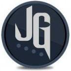 JeanGraphics