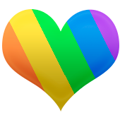 xat's Official LGBT Community
