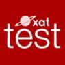 xat_test