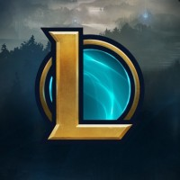 League of Legends (EUW)
