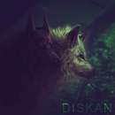 Diskan