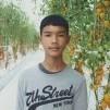 khuntle