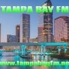 TampaBayFM