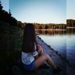 mariana_myler