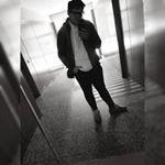 Loyal_bolu