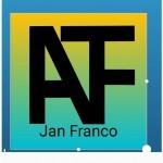 janfranco