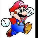 Mario22