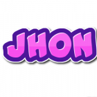 iJhon
