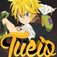 Tueio