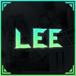Im_Lee