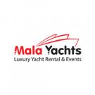Malayachts