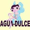 AguaDulce