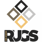 WeKnowRugs