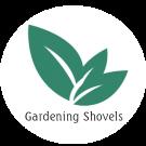 gardeningshovels