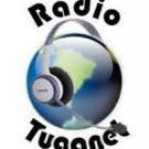 RadioTugaNet