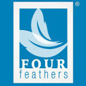 fourfeathersgroup