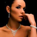 diamondjewelery