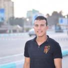 Mahmoud97