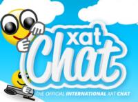 Chat staff