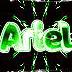 iiArieL