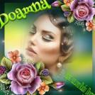 RadioDoamna