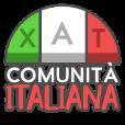 Comunità Italiana