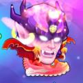 xMarco